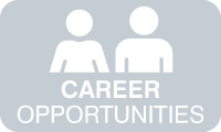 header-career-opportunities@2x